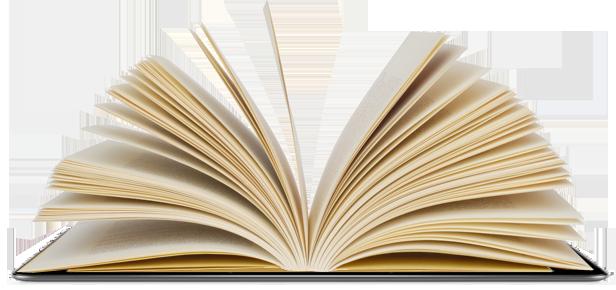 book_open_tablet